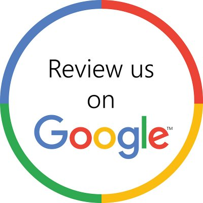 review in google